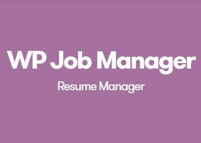 Site coordinator resume sample