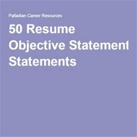 Sample Program Coordinator Resume
