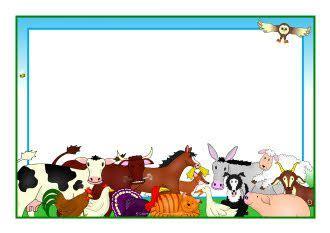 Critical Essays Major Themes Of Animal Farm